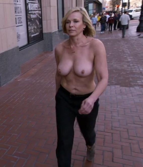 chelsi-handled-nude
