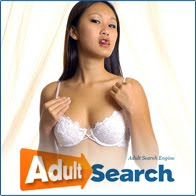 ADULT SEARCH.COM