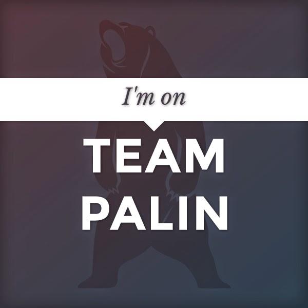 Palin 2016