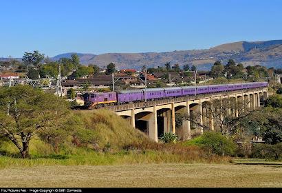 RailPictures.Net (27)