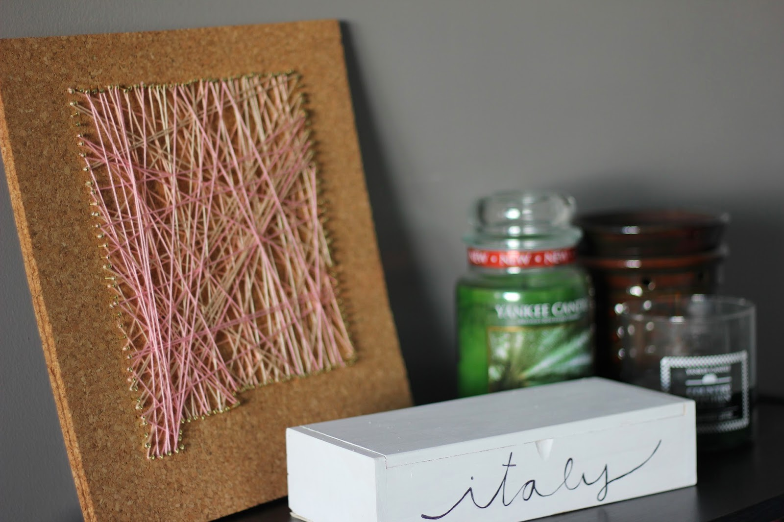 diy-string-art-staging