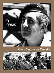 Ένωση Ενόπλων Δυνάμεων Πορτογαλίας: Η χώρα αποικία της «τρόικα»-να φύγει η κυβέρνηση