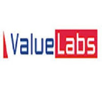 Value Labs Freshers Jobs 2015