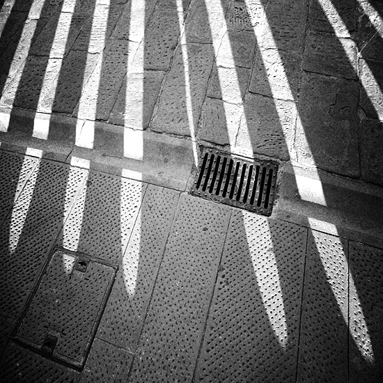 Pérez Tonella. Fotógrafo Normopático. Fotografía | Photography