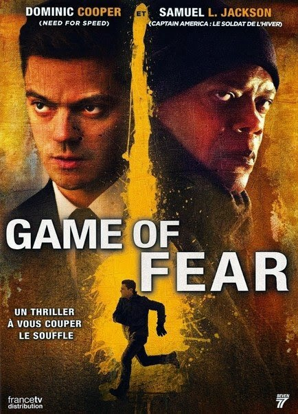 Game of Fear STREAMING Francefilm.net