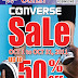 Converse Olympic Outlet Sale