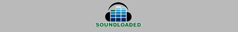 Soundloaded   Nigeria No 1 Latest Music Update Site.