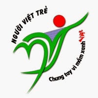 logo mẫu của học viên thiết kế trong lớp học corelDraw tại Bắc Từ Liêm