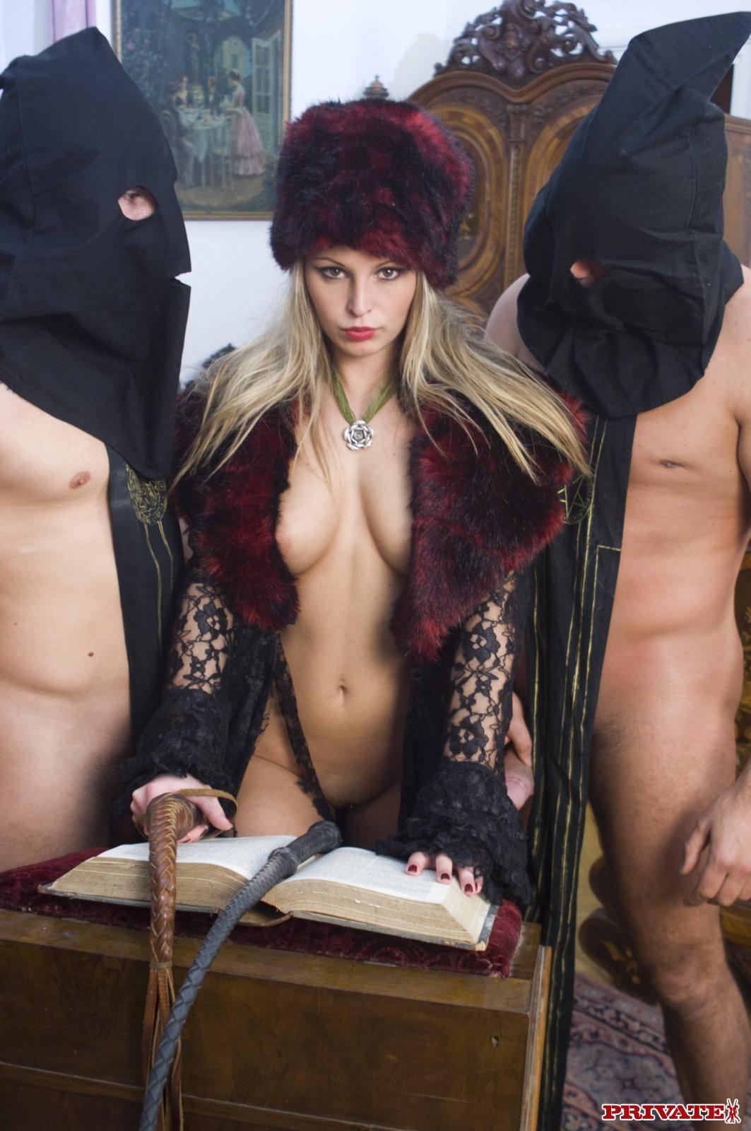 Drakula fucking blood pics hentai tube