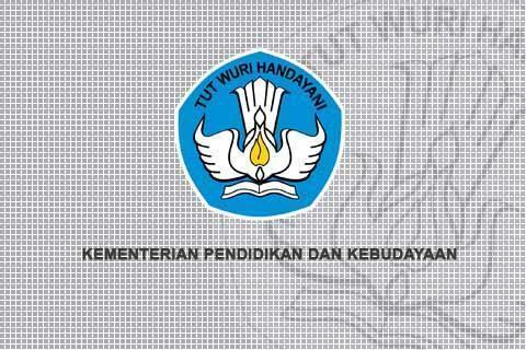 Lomba Sekolah Sehat Tingkat Nasional 2013