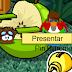 ¡Concurso de iglús tropicales abiertos!