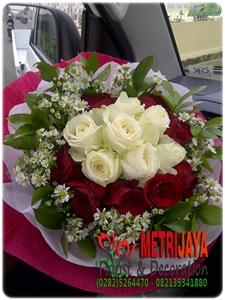 toko bunga online purwokerto, cilacap, banjarnegara, kebumen, wonosobo, banyumas, semarang, gombong