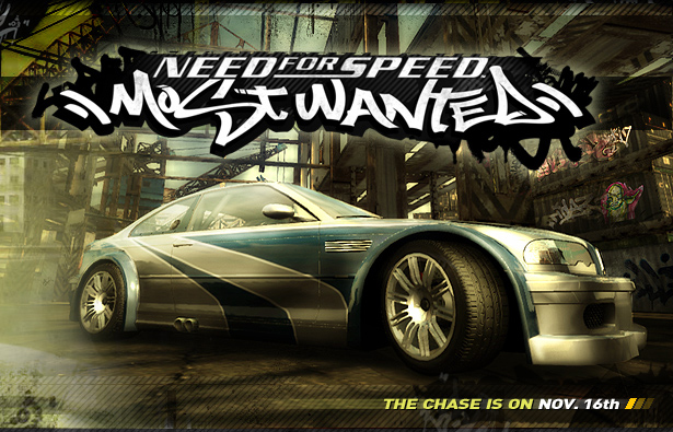 ea games free download need for speed most wanted