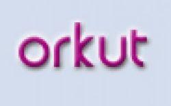 Seja meu amigo/a no Orkut