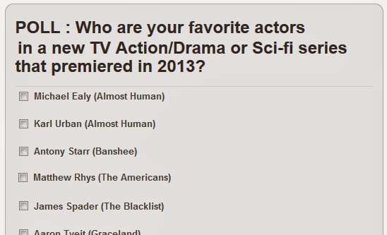 http://www.spoilertv.com/2014/03/usd-poll-who-are-your-favorite-actors.html