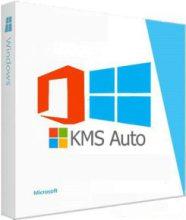 KMSAuto Net 2016 v1.4.3 [Latest]