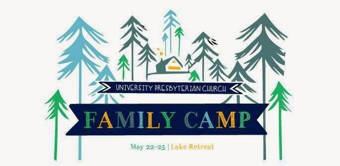 UPC Family Camp