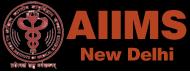 AIIMS New Delhi (All India Institute of Medical Science New Delhi) Recruitment 2014 aiims.edu Advertisement Notification Staff Nurse posts