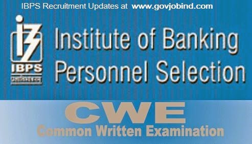 IBPS Clerk 3 Interview Result Out Today 1st April 2017-2018 | allotment result 2017/2017