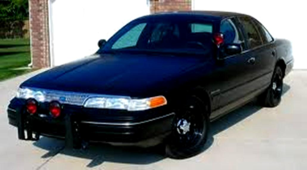 Cop Cars For Sale Autos Post