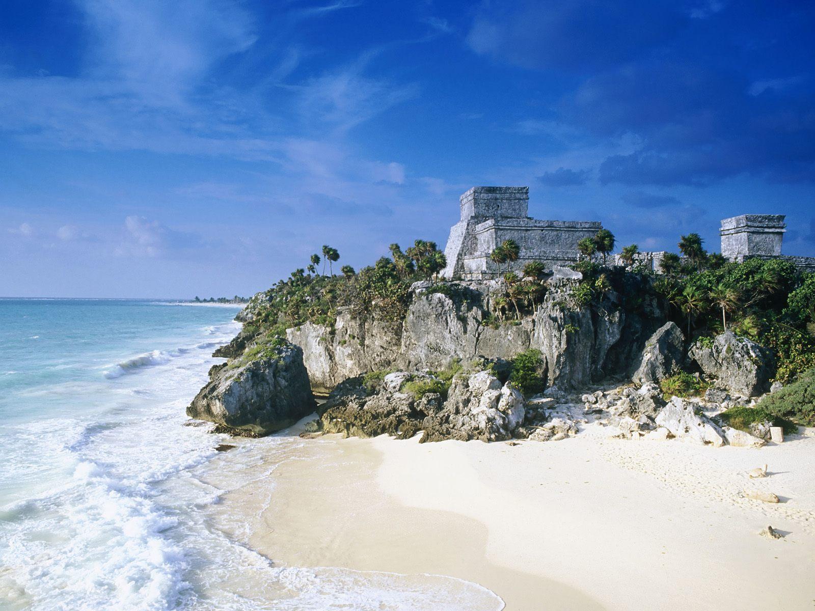 http://4.bp.blogspot.com/-zt4dsLSh9Rc/ThLIjirYubI/AAAAAAAAD5s/s3c-qxhzKeU/s1600/mayan+ruins+mexico+beach+normal.jpg