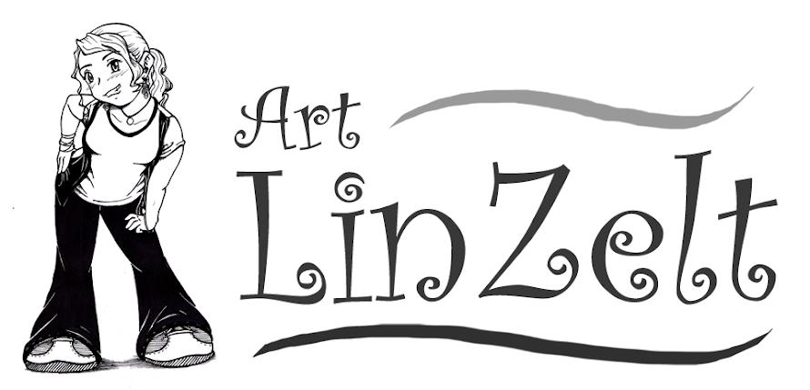 Art LinZelt