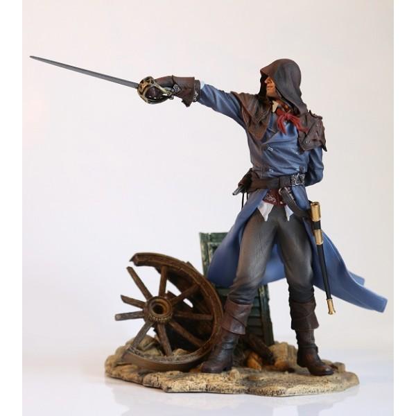 assassin-s-creed-unity-figurine-arno