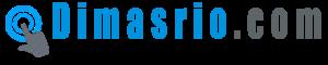 Dimasrio.com
