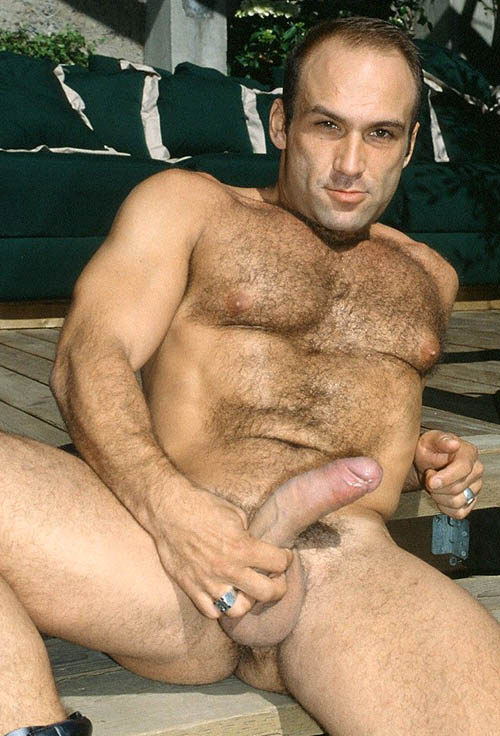 Fotos gratis de sexo gay de gallo gay gratis y chicos