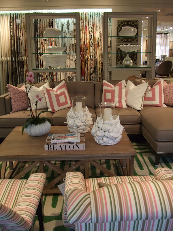 Interior Design Kravet Lee Jofa Ralph Lauren And Brunschwig And Fils