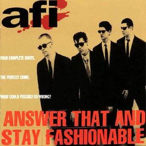 http://4.bp.blogspot.com/-zt8y4rFQ2dQ/TdNB9zJNm9I/AAAAAAAABS4/TQqpGx6XYTk/s1600/Answer_That_Stay_Fashionable.jpg
