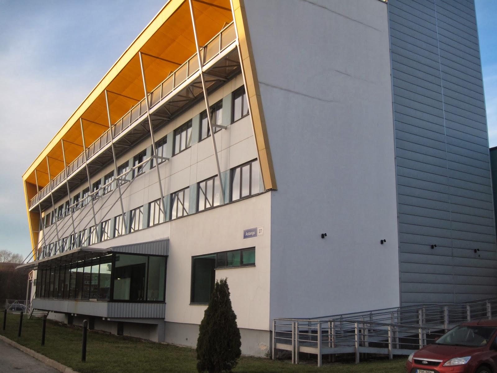 astangu rehabilitatsioonikeskus