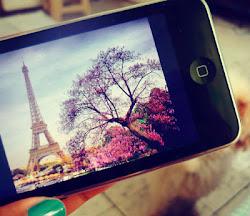 Eiffel♥