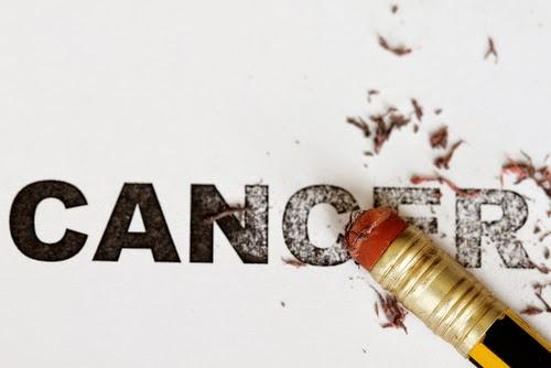 Obat kanker tradisional yang aman