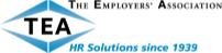 The Employers' Association