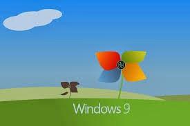 windows threashold