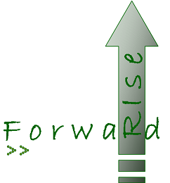 ForwardRISE.org