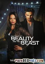 Người Đẹp Và Quái Thú Phần 2 - Beauty And The Beast: Season 2