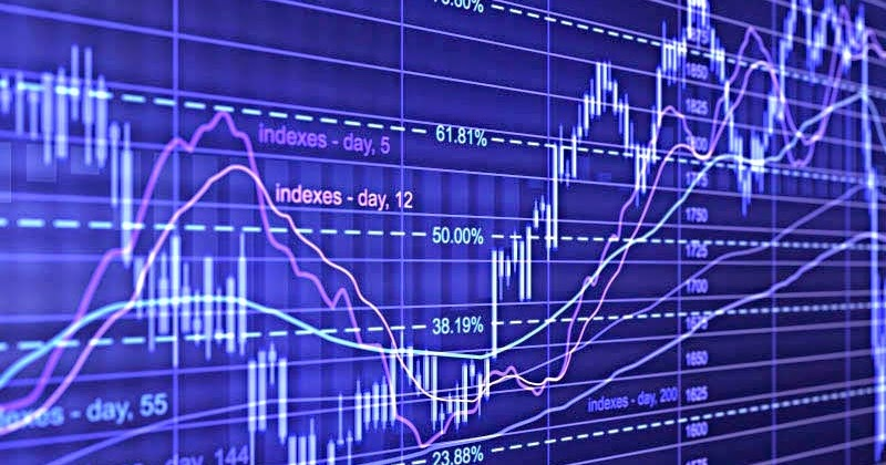 Forex material wikipedia
