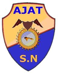 AJAT-SN Associação de Jovens Amigos do Tarrafal de São Nicolau