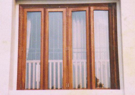 Kusen Pintu Dan Jendela Bergaransi Kami Menjual Kusen Pintu Dan