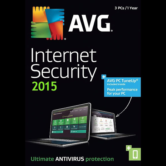 Update Manual Avg 2014 - WordPresscom