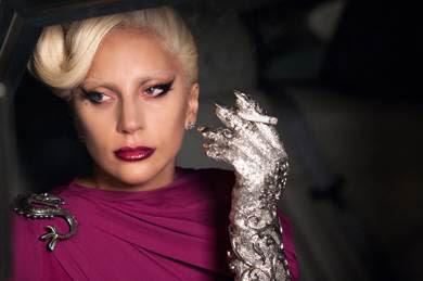director-exitosa-serie-American-Horror-Story-Lady-Gaga-nueva-temporada