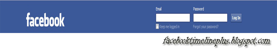 Facebook Timeline Guides
