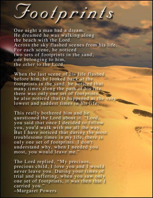 poem of the man god pdf download