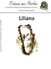 Anleitung  Liliana