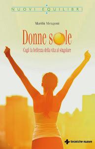 Donne sOle - Libro