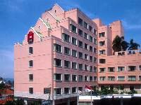 Promosi kamar Hotel ibis Yogyakarta