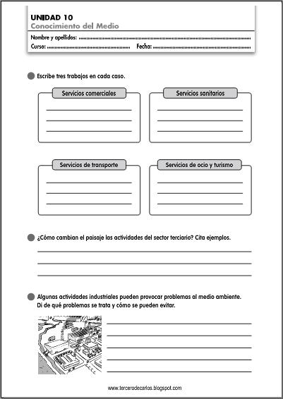 http://www.primerodecarlos.com/TERCERO_PRIMARIA/abril/Unidad10/cono/fichas/cono8.pdf