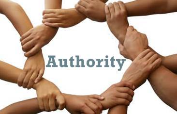 apa itu page authority